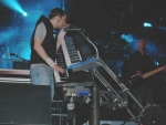 subsonica-rotation-keyboard-support